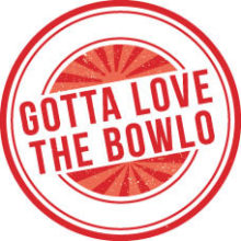 Home Sorrento Bowling Club